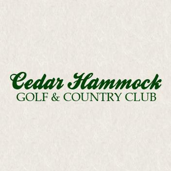 cedar-hammock-golf-club
