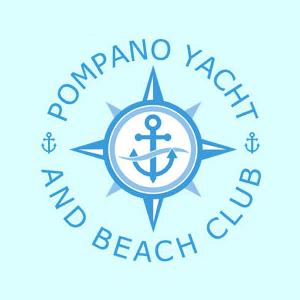 pompano-yacht-beach-club
