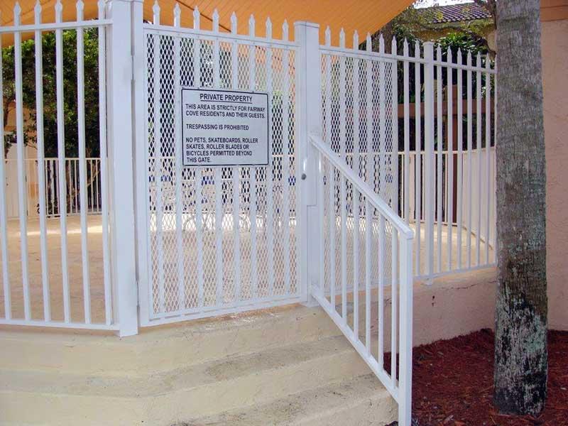 hartzell_fencing_railing6