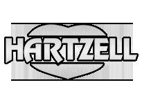 Hartzell Construction